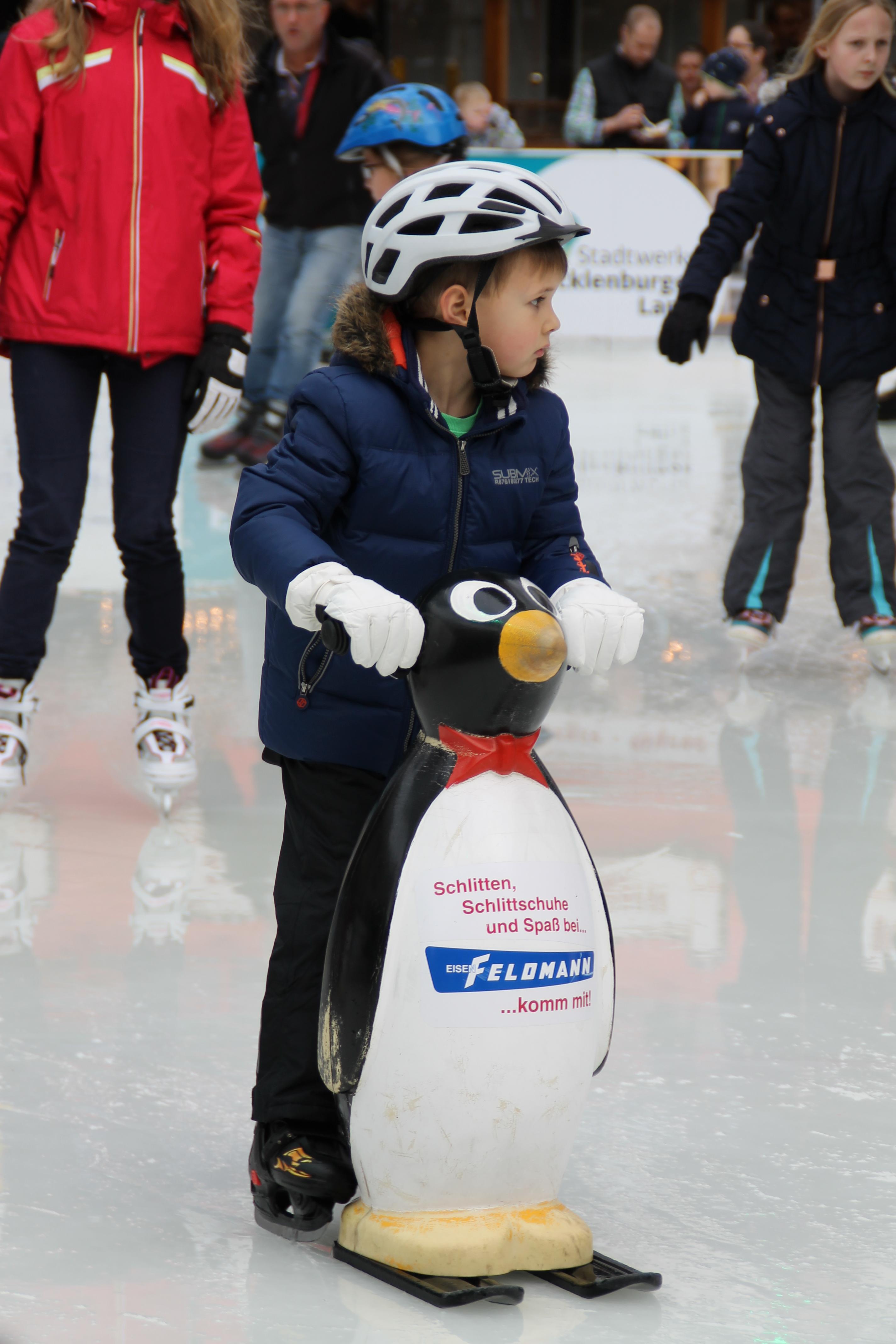 Ibb On Ice 2021